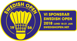 Swedish_Open_farg_sponsor